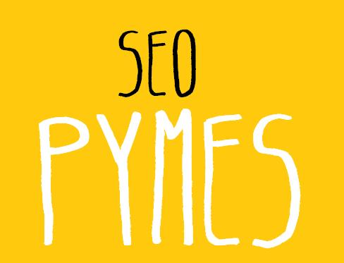 seo pymes