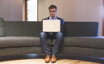 posicionamiento en buscadores empresas