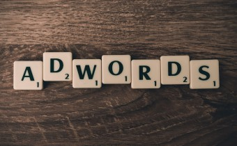 letras adwords