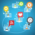 Por qué una empresa debe tener blog corporativo