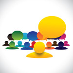 Qué es un Community Manager y para qué sirve