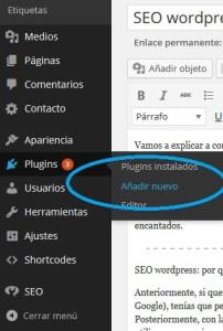 seo plugin